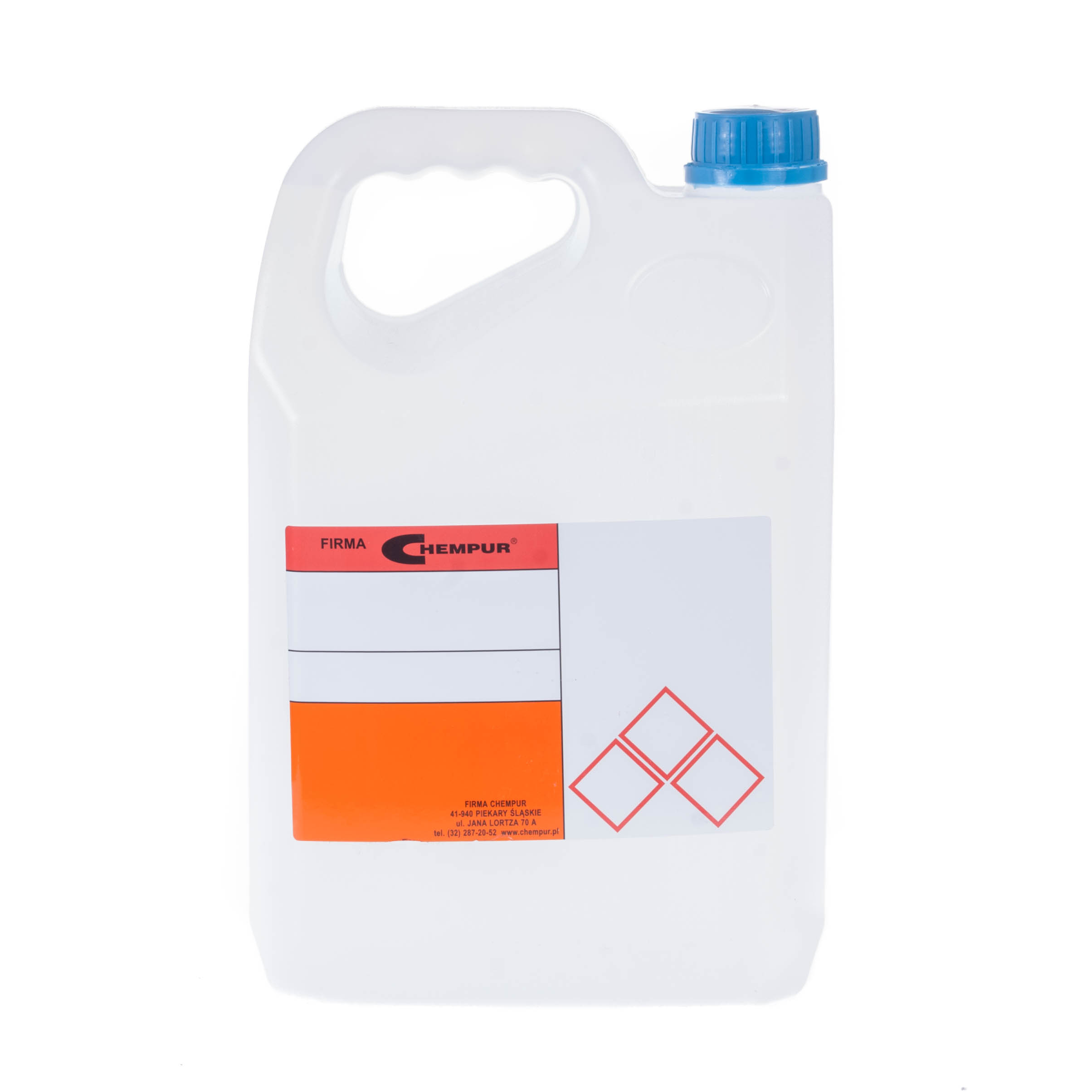 HYDROFLUORIC ACID SOLUTION 40%