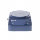 magnetic stirrer blue line analog